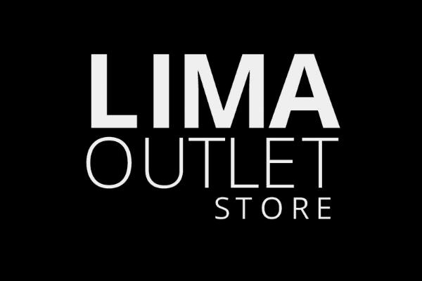 Lima Outlet Store